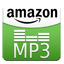 amazon mp3 download